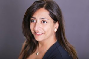 Dipti Shah, Owner of ADN Law